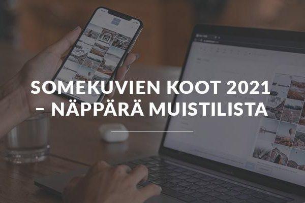 artikkelikuva_somekuvat2021