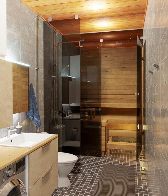 Kylpyhuone2_pienennetty